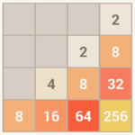 2048 Ultimate (MOD, Unlimited Money) 2.0.10