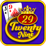 29 Card Game (MOD, Unlimited Money) 3