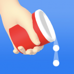 Bounce and collect  2.0.4