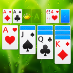 Solitaire  1.17