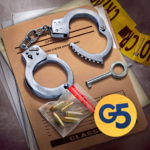 Homicide Squad: New York Cases (MOD, Unlimited Money) 2.34.4500