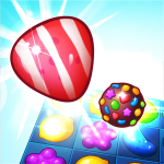 (JP Only)Match 3 Game: Fun & Relaxing Puzzle  1.730.2
