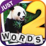 Just 2 Words (MOD, Unlimited Money) 5.20