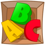 Learning Games for Kids (MOD, Unlimited Money) 2.4