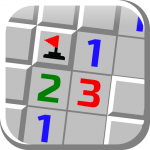 Minesweeper GO – classic mines game (MOD, Unlimited Money)