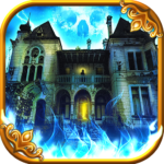 Mystery of Haunted Hollow: Escape Games Demo (MOD, Unlimited Money) 3.0