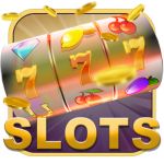 Online casino – slots and machines to choose from (MOD, Unlimited Money)