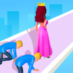 Outfit Queen (MOD, Unlimited Money) 1.0.6