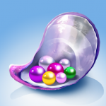 Pearl Pimple (MOD, Unlimited Money)