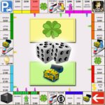 Rento – Dice Board Game Online (MOD, Unlimited Money) 5.2.0