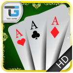 Solitaire 6 in 1  1.9.7