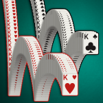 Solitaire – Offline Card Games Free (MOD, Unlimited Money)