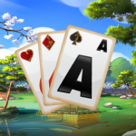 Solitaire TriPeaks: Solitaire Card Game (MOD, Unlimited Money) 7