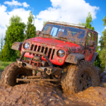 Top Offroad Simulator 2: Jeep Driving Games 2021 (MOD, Unlimited Money) Varies with device
