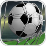 Ultimate Soccer – Football (MOD, Unlimited Money)