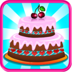 Bakery cooking games (MOD, Unlimited Money)