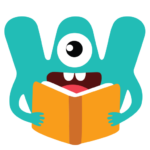Books and audio fairy tales for kids WhyWhy  1.0.9