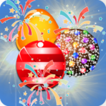 Candy Heroes Mania (MOD, Unlimited Money)