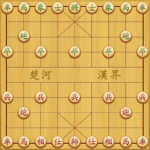 Chinese Chess (MOD, Unlimited Money)