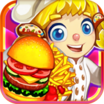 Cooking Tycoon (MOD, Unlimited Money)