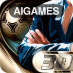 DREAM SQUAD – Soccer Manager (MOD, Unlimited Money)