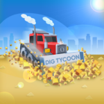 Dig Tycoon – Idle Game  1.5