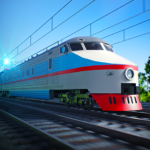 Electric Trains  0.724