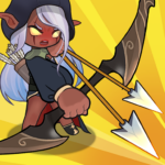 Grow Archer Chaser Idle RPG  1.0.15