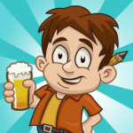 Idle Distiller A Business Tycoon Game  2.46.5