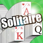 (JP Only)Solitaire – Free classic Klondike game (MOD, Unlimited Money)