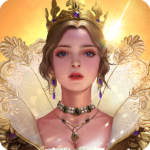 King's Choice (MOD, Unlimited Money)