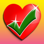 Love Tester in English💘 (MOD, Unlimited Money)
