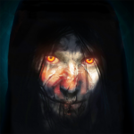 Reporter 2 – 3D Creepy & Scary Horror Game (MOD, Unlimited Money)