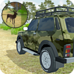 Russian Hunting 4×4 (MOD, Unlimited Money)