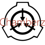 SCP: Chamberz (MOD, Unlimited Money)