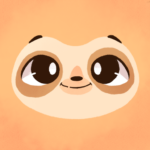 Sloth World – Play & Learn! (MOD, Unlimited Money)