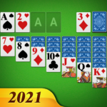 Solitaire Card Games Free (MOD, Unlimited Money)