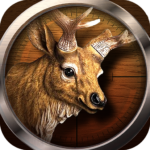 The Hunting World – 3D Wild Shooting Game  1.0.6