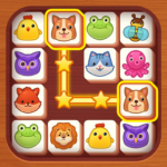 Tile Connect Free Puzzle Game  1.7
