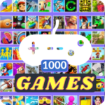 Web Games, Many games, New Games,mpl game app tips (MOD, Unlimited Money)