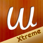 Woody Extreme: Wood Block Puzzle Games for free (MOD, Unlimited Money)