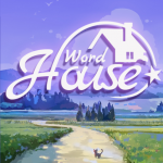 Word House (MOD, Unlimited Money)