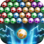 Egg Shooter: Classic Dynamite (MOD, Unlimited Money)