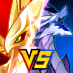 Monsters & Puzzles: Battle of God, New Match 3 RPG (MOD, Unlimited Money)