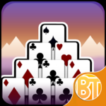 Pyramid Solitaire – Make Money Free (MOD, Unlimited Money)