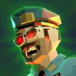Zombie Poly Offline Games  1.0.15