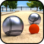 Bocce 3D – Online Sports Game (MOD, Unlimited Money)