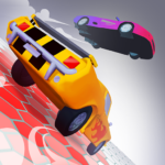 Cars Arena Fast Race 3D  1.35