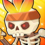 Cave Shooter Instant Shooting  1.0.31