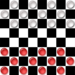 Checkers Mobile (MOD, Unlimited Money)